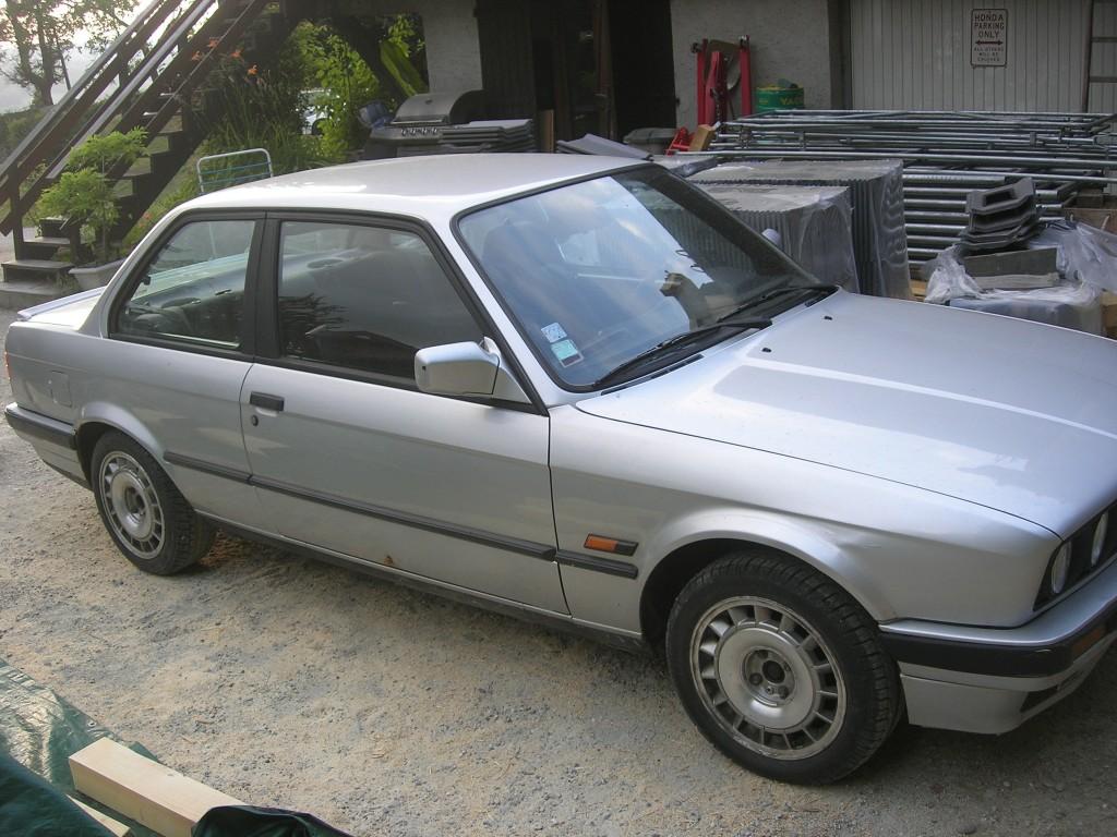 DSCN9069