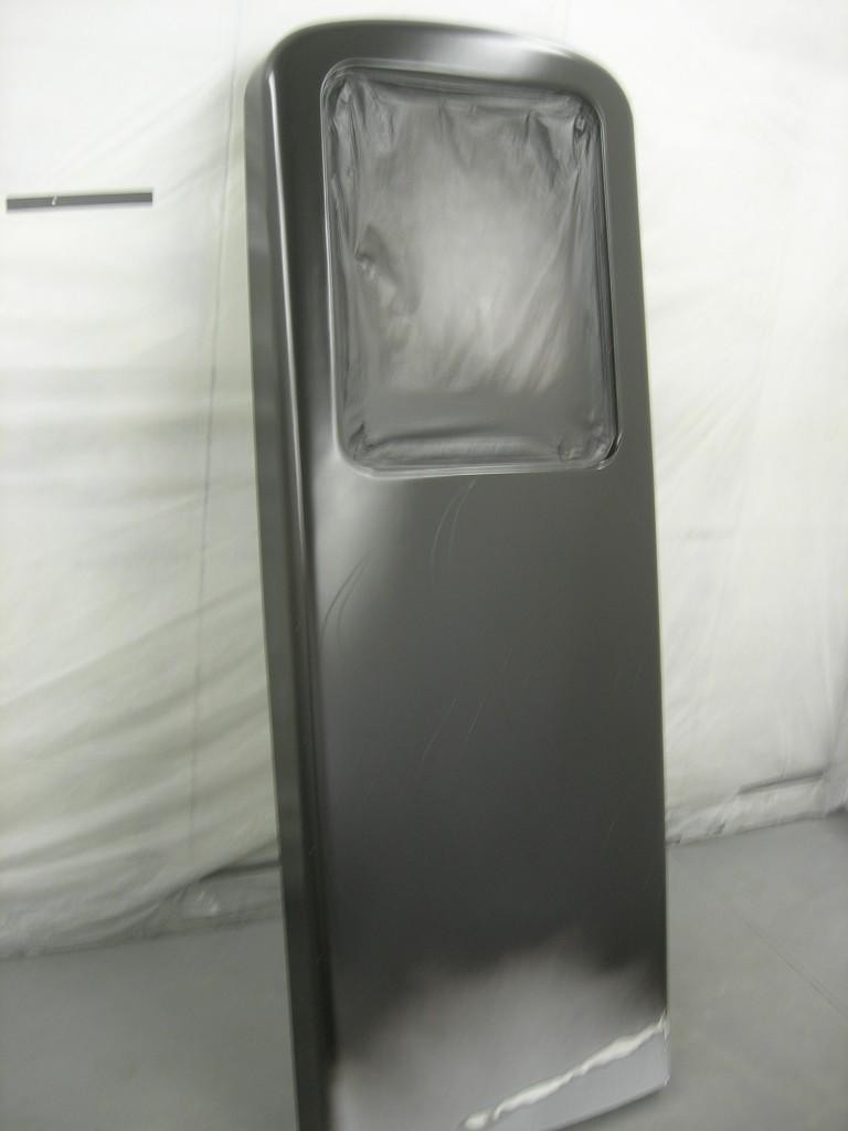 DSCN8445