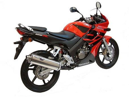 honda-CBR125R-best-selling-2005